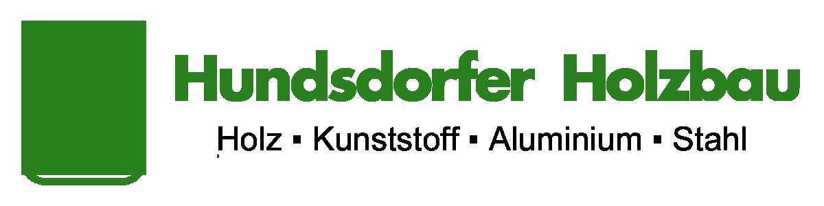 Hundsdorfer Holzbau